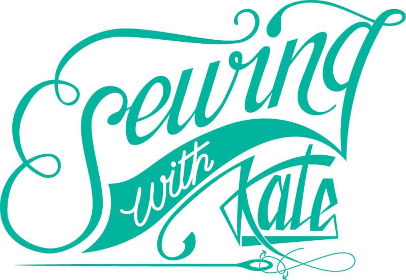 SWK_logo
