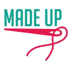 made-up-logo-ii