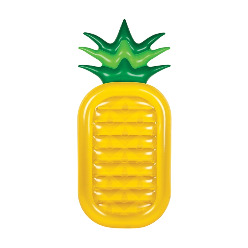 sulpipxy_inflatable-pineapple