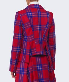 vivienne-westwood-anglomania-tartan-rockabilly-jacket-p805030-1967793_zoom