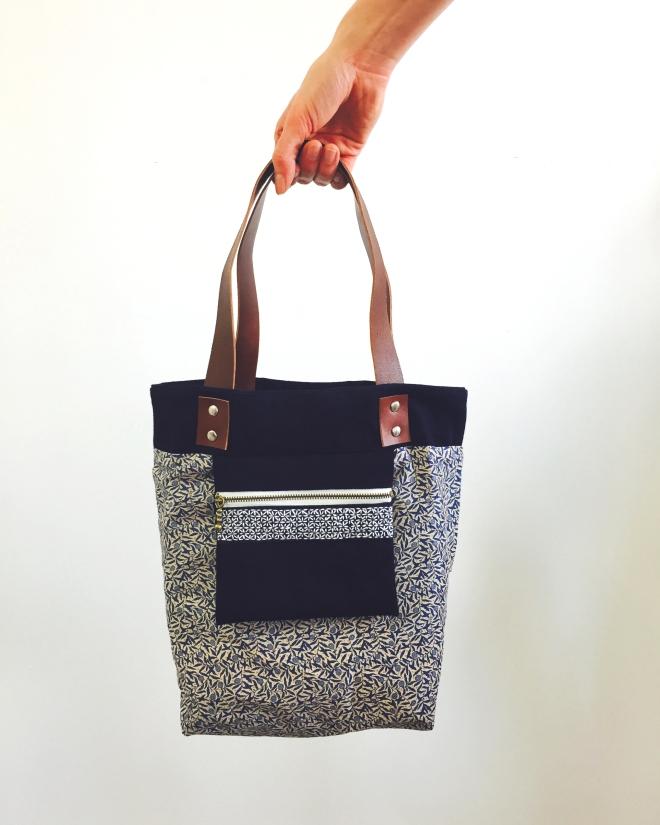 Bag_inside_front