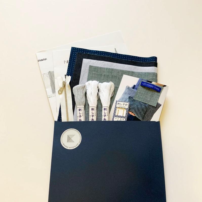 packaging_large_peaks